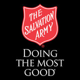 Non-Profit - Client: Salvation Army