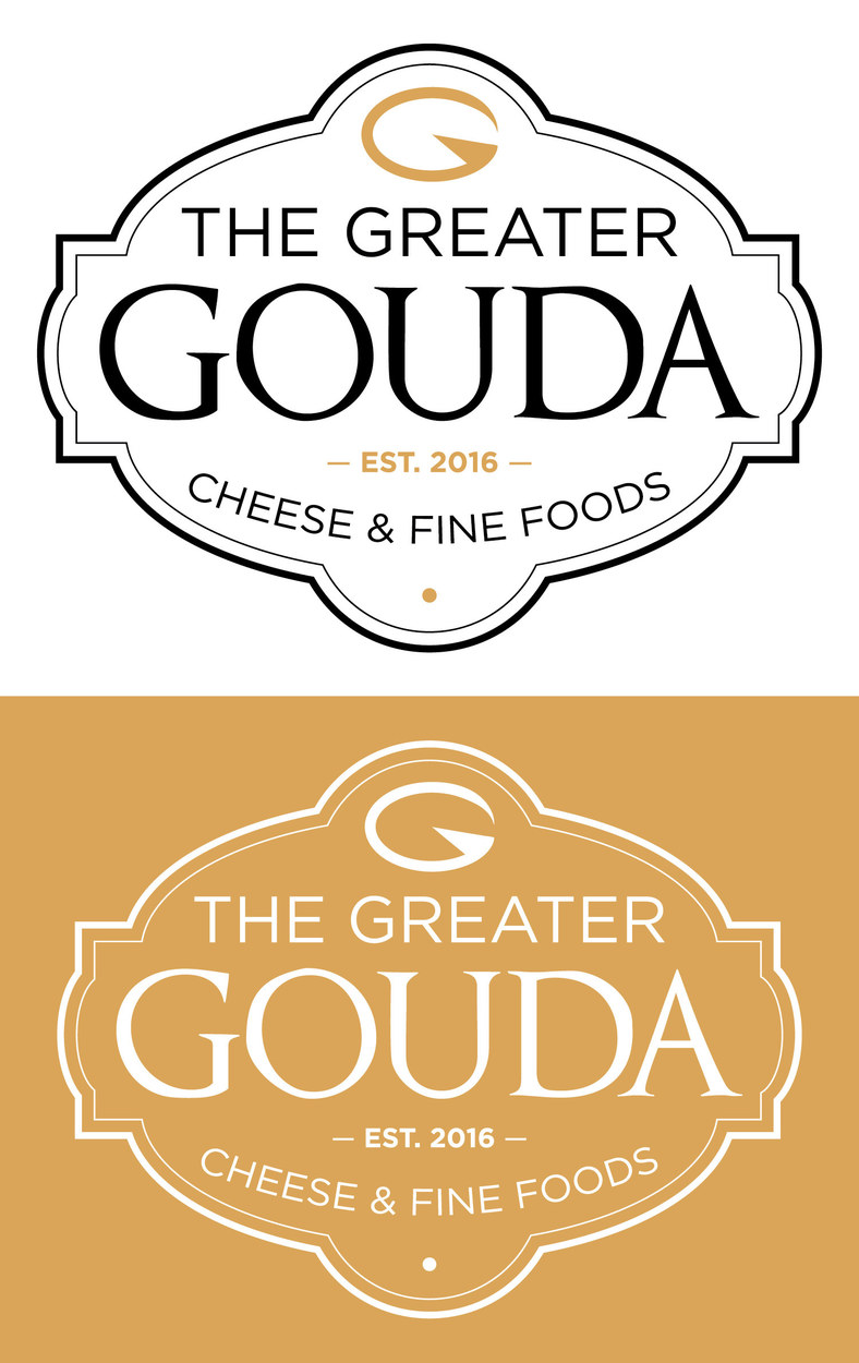 The Greater Gouda