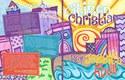 Citizen Christian