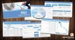 Sali Fund Services