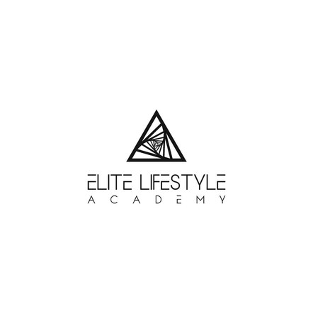 Branding, Identity and Collaterals Design for Elite Lifestyle Academy