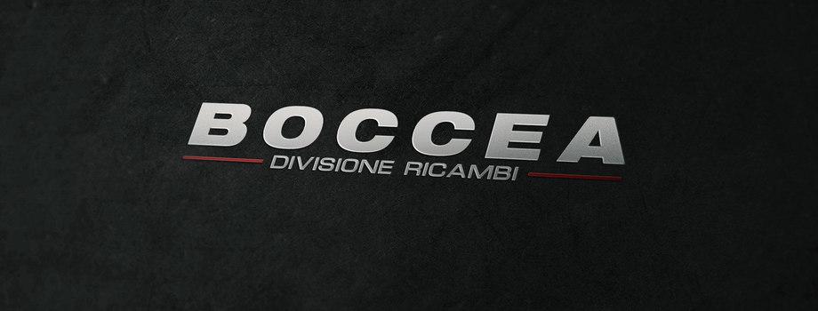 Branding Project 3
