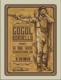 GOGOL BORDELLO1