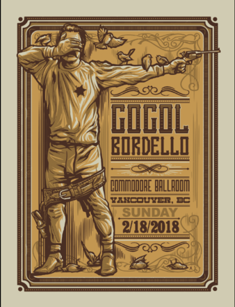 GOGOL BORDELLO2