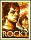 ROCKY (orange/brown)