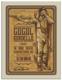 GOGOL BORDELLO 2