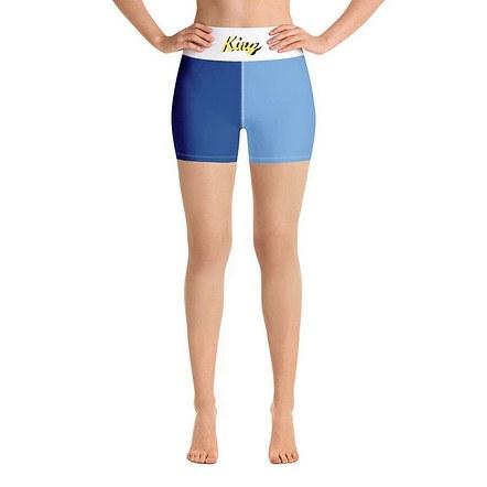 King Line - Shorts