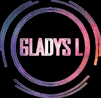 Ying Sin Gladys Leung