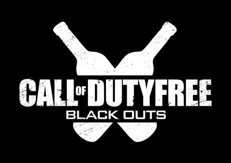 Call Of Dutyfree
