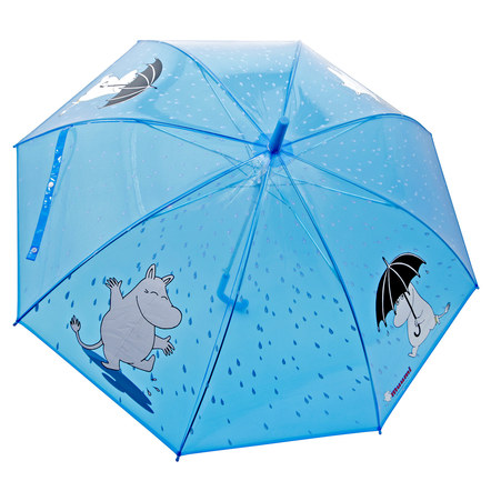 Moomin Umbrella