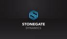 Stonegate Dynamics