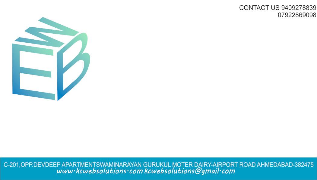 stationary_business card_kunalchauhan_(1)