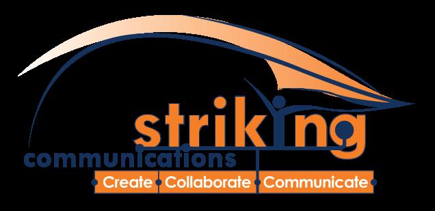 Striking Communications