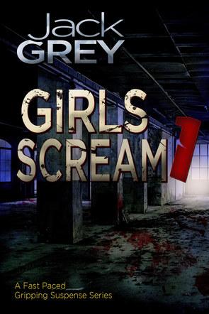 girlscream