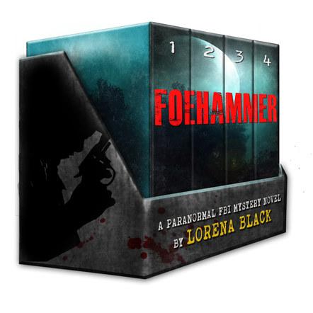 FOEHAMMER box set00