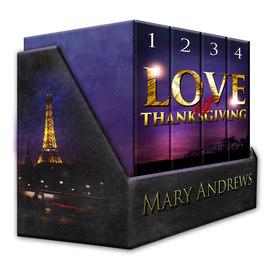 3D book covers / CREATESPACE