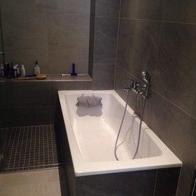Bathroom Bratislava