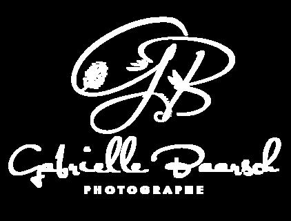 Gabrielle Baarsch Photographe