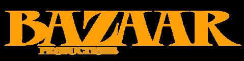 Bazaar Productions