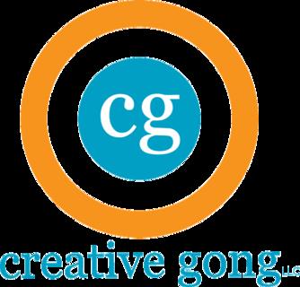 Creative Gong/Sandra Salas