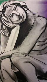 iPad Art - 2014