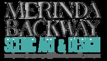 Merinda Backway: Portfolio