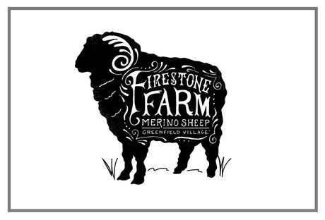 Firestone Farm Greenfield Village