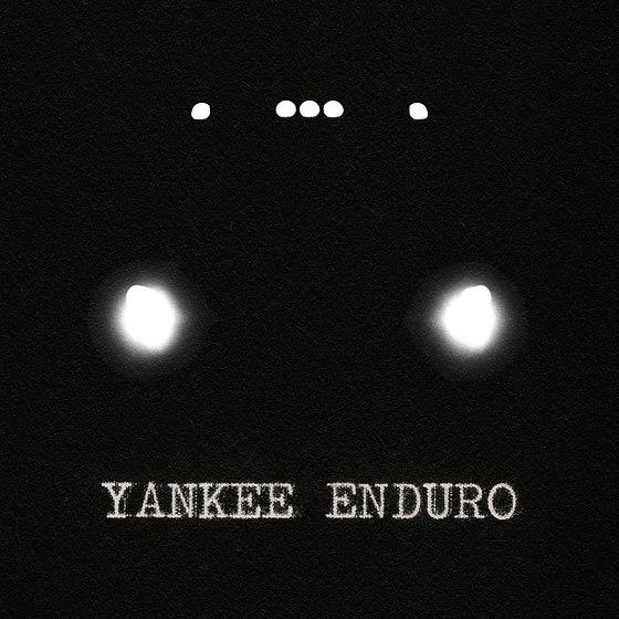 Yankee Enduro