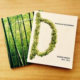 Diseño editorial + libros