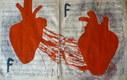 f hearts
