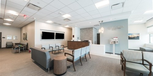 Texas Health Surgery Center - Rockwall