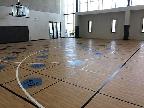 San Marcos Elementary