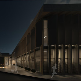 Polish Cultural Centre - Dundee, United Kingdom