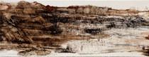 River Scroll, panel 4