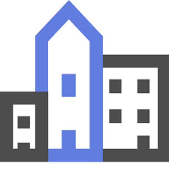 Rocket Internet | Nestpick City Pages
