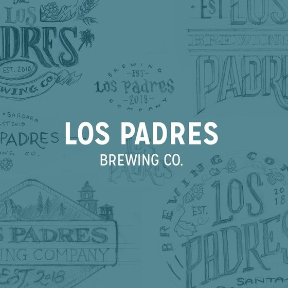 LOS PADRES BREWING CO.