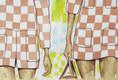 Louis Vuitton SS 2013 #4
