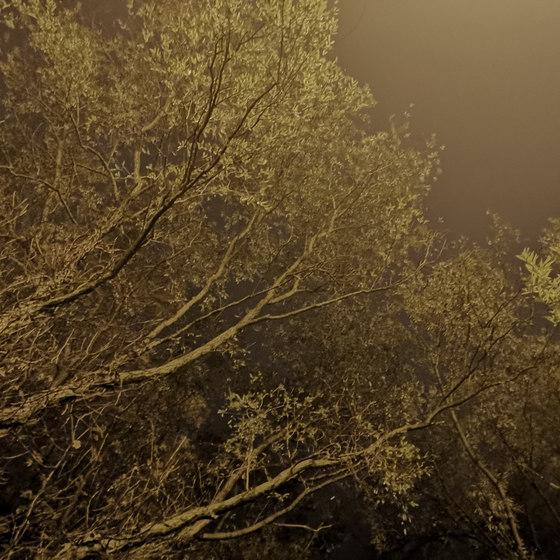 Kairos project photography/silkscreenprinting
