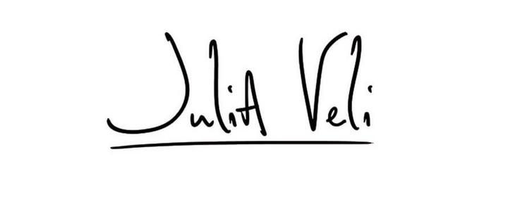 Julia Veli