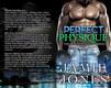 Jamie Jones Perfect Physique Print Cover
