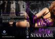 Nina Lane Erotic Light Print Cover