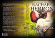Rachael Herron The Songbird's Call Print Cover