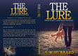 SW Hubbard The Lure Print Cover