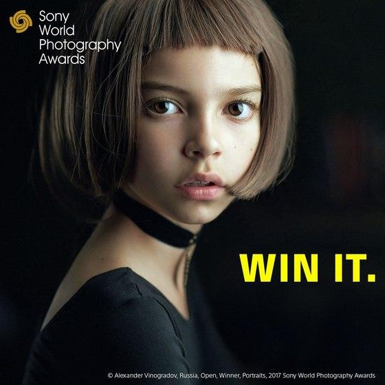 Social Media - Sony SWPA