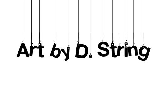 Dawn L. Stringer
