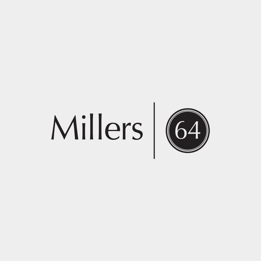 Millers64