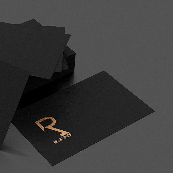 Branding >>>