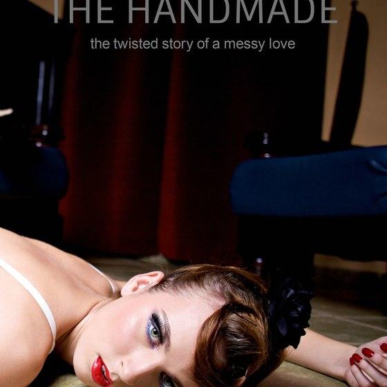 The Handmade