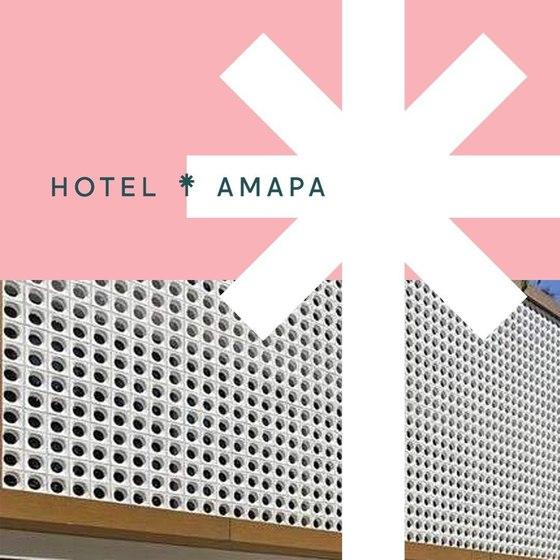 hotel amapa