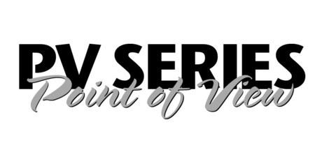 Vivitar PV Series | Logo Design 3